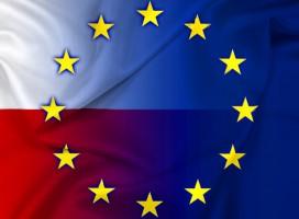 Polish citizenship